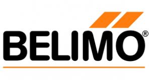 logo_belimo